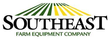 Southeast Farm Equipment Company Whiteville North Carolina John Deere Machinefinder