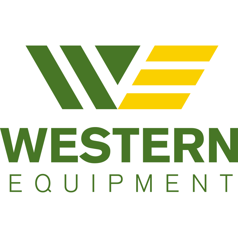 WESTERN EQUIPMENT, LLC - Used Self-Propelled Sprayers For Sale