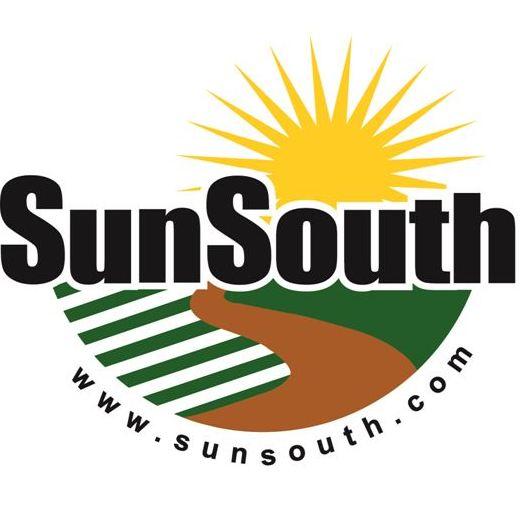 Sunsouth Llc