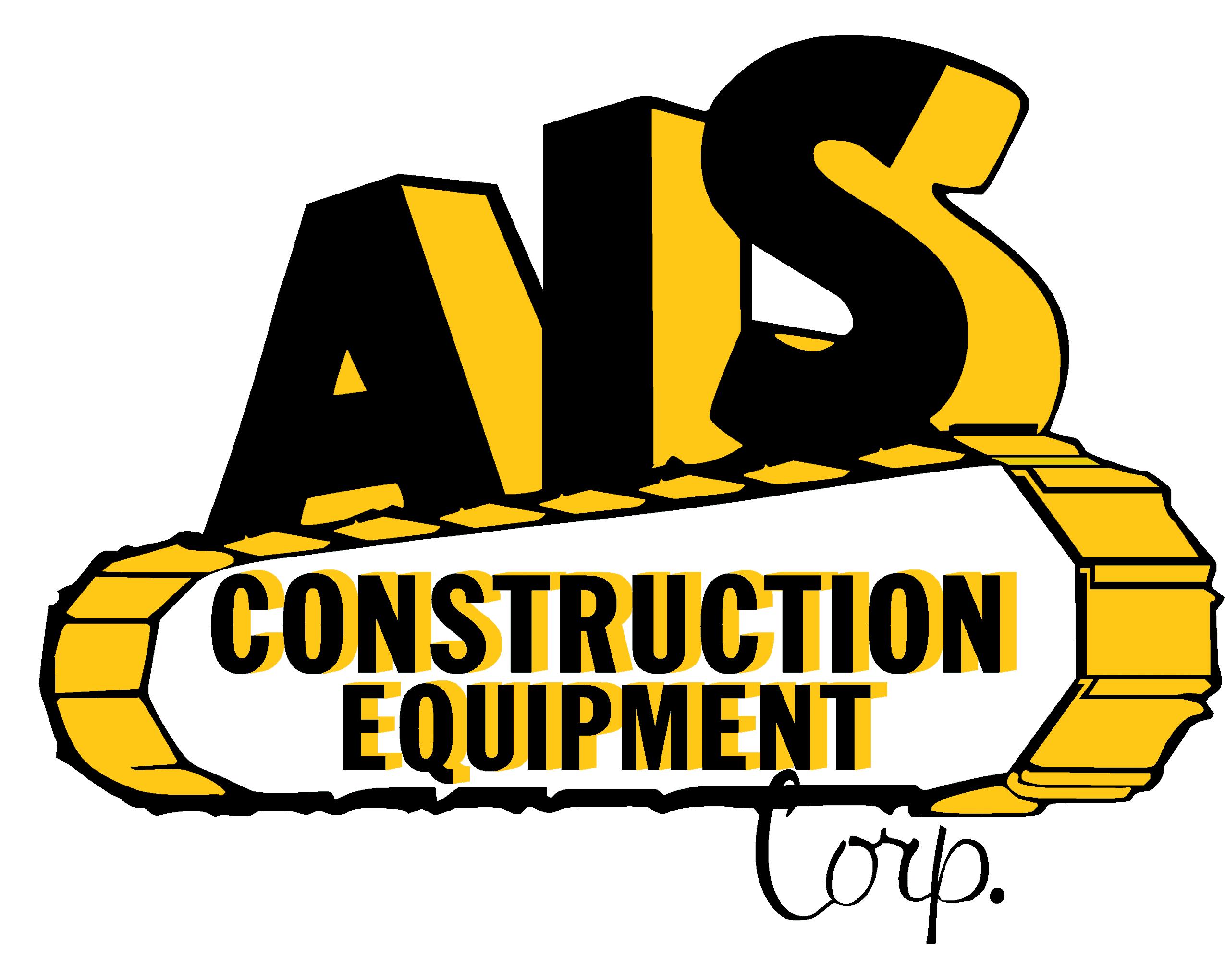 construction equipment logo wwwimgkidcom the image