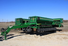 2008 Great Plains 3S-4000HD DRILL