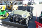 2004 Polaris RANGER XP 700EFI