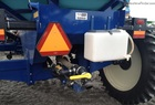 2012 Blue-Jet AT4610 APPLICATOR