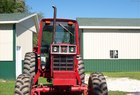 1978 International Harvester 1486