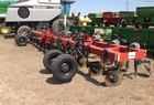 2008 AGRI PRODUCTS 13 SHANK 30 IN