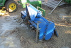 New Holland NEW HOLLAND 105A
