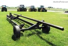 Harvesthand 25' Head Trailer