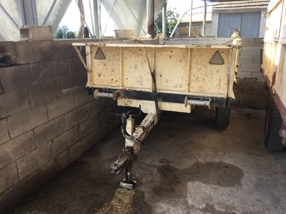 Other 3500 KG