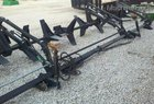 2010 Other 12 row 30'' Corn Reel