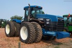 1994 New Holland 9880