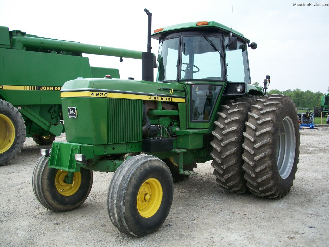4230 john deere tractor wiring diagram with 4230 John Deere Wiring Diagram on Mahindra 2615 Wiring Diagram Wiring Diagrams moreover John Deere 5105 Wiring Diagram together with John Deere 4020 Hydraulic Schematic furthermore S21529 besides S60264.