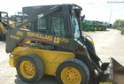 2003 New Holland LS170