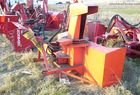 2004 Other 72 Souffleur / Snowblower