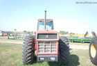 1979 International Harvester 3588