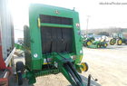 2003 John Deere 457 0% FINANCE AVAILABLE