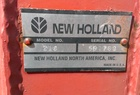 New Holland 216