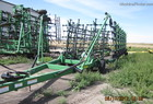 2006 Summers 84 FT. SUMMERS SUPER HARROW PLUS