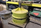 "John Deere 144"" BOLT ON WIDE KIT FOR 8000T'S"