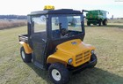 2005 Cub Cadet 4X2 BIG COUNTRY