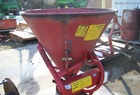 Other COSMO 12 SEEDER