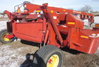 2006 New Holland 1441