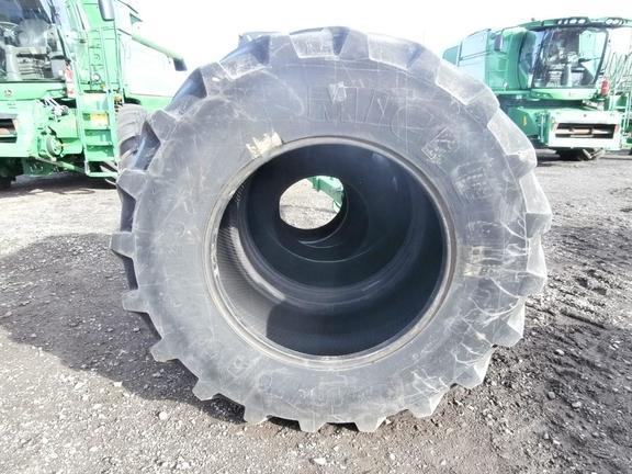 Michelin 710/70X38-600/65X28