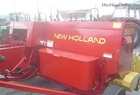 1998 New Holland 565