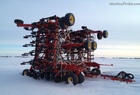 2008 Bourgault 3310 PHD