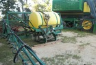 Other Van's 24 Row Sprayer