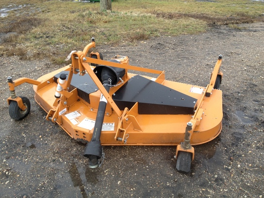 Woods Tractor Parts : Woods prd rotary cutters flail mowers shredders