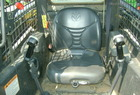 2007 New Holland L160