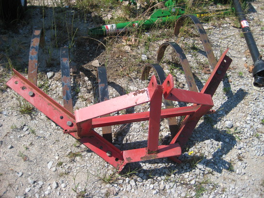 Other 1 ROW CULTIVATOR