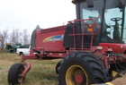 2012 New Holland 8080