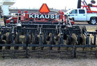 2008 Krause 4850 Dominator