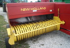 2004 New Holland 575