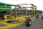 2012 DEGELMAN 7000 Harrow