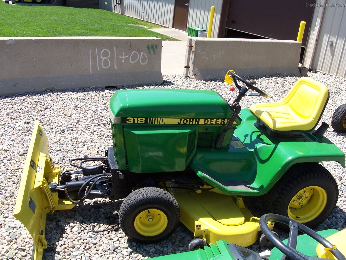 John Deere Bulldozer Clip Art together with Watch in addition 3 Cylinder Yanmar Diesel together with John Deere 318 Mower Parts likewise John Deere 3320 Error Code. on john deere 332 tractor