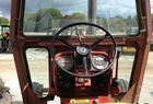 1980 International Harvester 686
