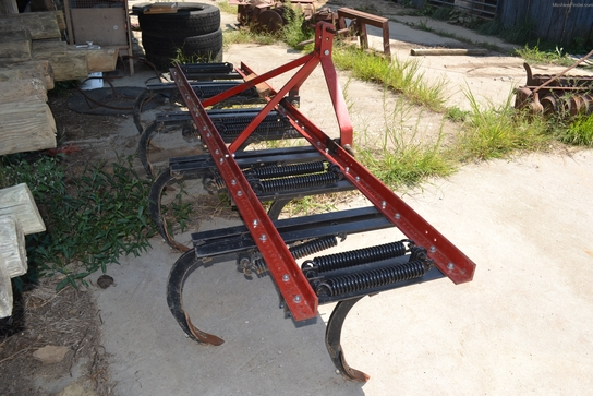 Other 3 Pt. Cultivator