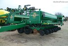 2009 Great Plains 3S-4000HD