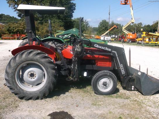 431 Massey Ferguson Tractor Parts : Massey ferguson mf tractors utility hp