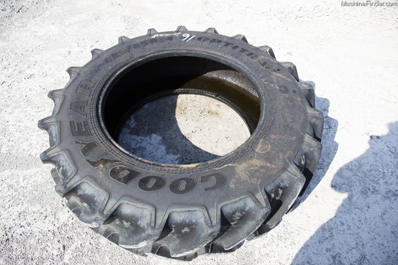 Photo of Goodyear 420/85R34