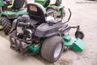 2006 Bobcat PREDATOR PRO 60 CUT ZERO TURN MOWER