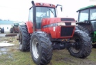 1998 International Harvester 8930