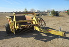 Degelman R570S Rock Picker