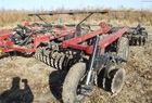 2009 Case IH 330 TURBO VT