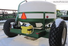 2005 Other PATTISON CB1300 LIQUID CART