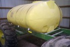 2006 Yetter All Steer