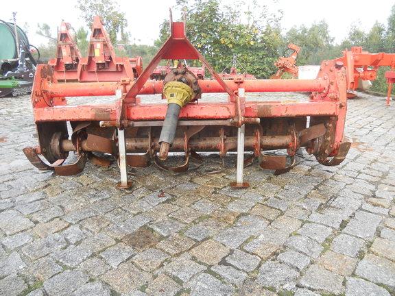 Other Fresa Agrovil FMR 1600
