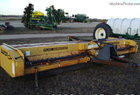 Alloway FLAIL SHREDDER-18'